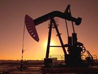 גז אסדה אסדת נפט / צלם: פוטוס טו גו
